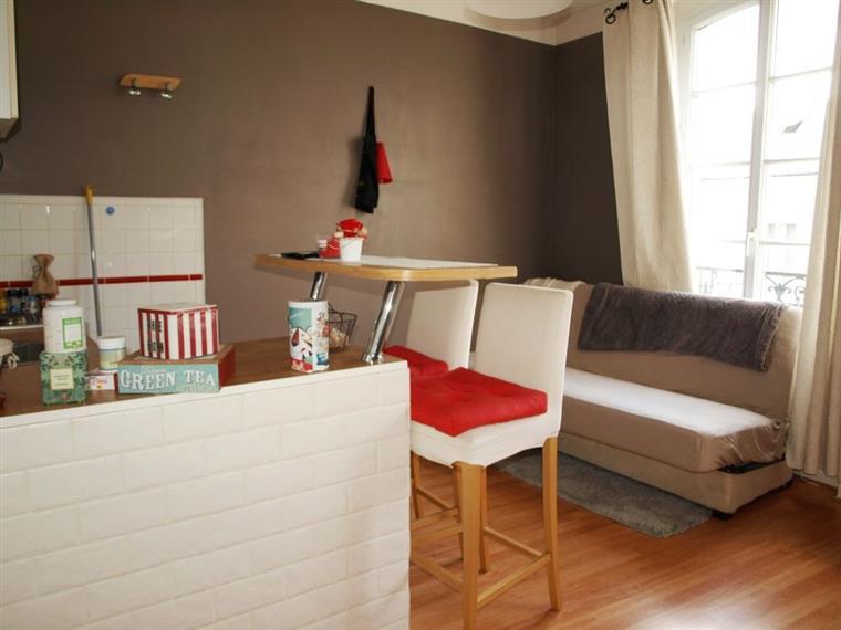 Location Appartement Rennes  A Louer T Bis Rennes CentreVille