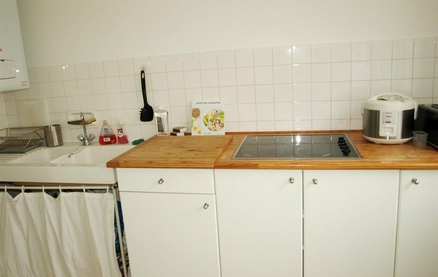 Location appartement rennes a louer t1 rennes centre ville for Louer garage rennes