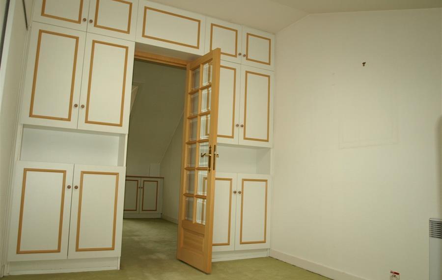 vente maison rennes maison vendre rennes saint h lier. Black Bedroom Furniture Sets. Home Design Ideas